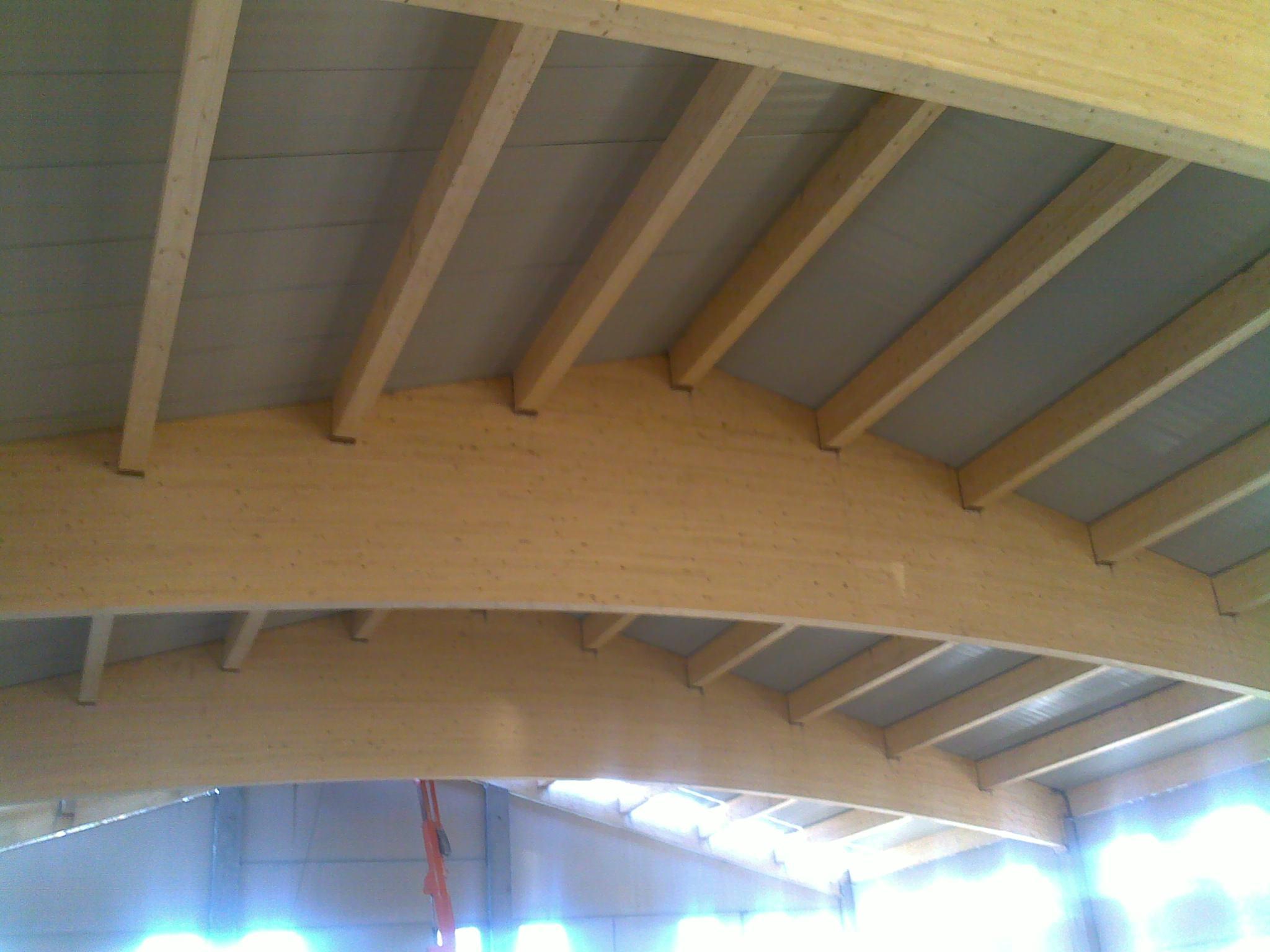 Plywood pannelli italia
