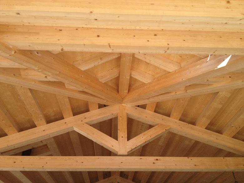 Illuminazione a led per legno sistemi per lilluminazione a led del