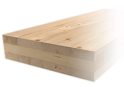 Realizzazione tetti in legno rivestimenti in legno for Finestre x tetti